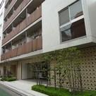 モデコ武蔵小山 建物画像1
