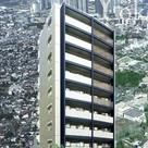 グランフォース横浜伊勢佐木町 建物画像1