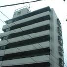 ベルスパッツィオ山王 建物画像1