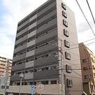 エルミタージュ横濱阪東橋 建物画像1