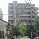 カーサ・ミカド(CASA・MIKADO) 建物画像1