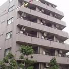 ルシェール赤坂 建物画像1