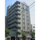 新佐川ビル 建物画像1