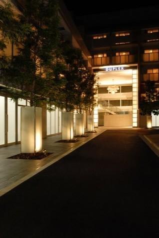 六本木デュープレックスM's 建物画像1