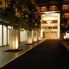 六本木デュープレックスM's Building Image1