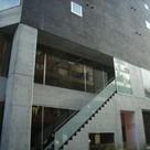 アポロアパートメント 建物画像1