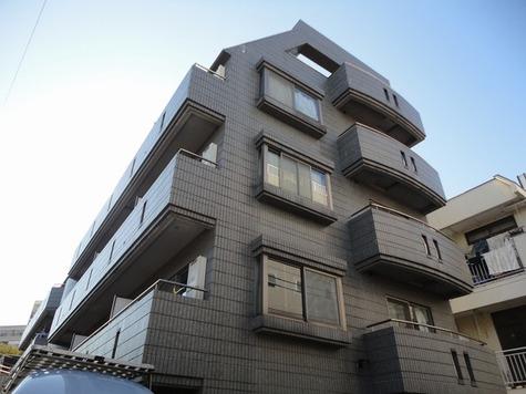 クレール浅野 建物画像1