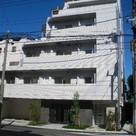グランヴァンフリステーラ東陽町 建物画像1