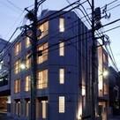 MODULOR五反田(モデュロール五反田) 建物画像1