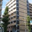 プレミアムコート都立大学 建物画像1