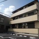 シュティルレーベン 建物画像1