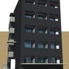 バージュアル横濱港北(Burj al Yokohama-Kohoku) 建物画像1