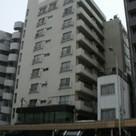 カーサ目黒 建物画像1