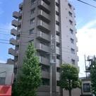 ルーブル旗の台 建物画像1