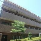 菱和パレス早稲田 建物画像1