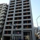 ZOOM池尻大橋(ズーム池尻大橋) Building Image1