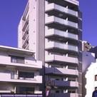 アクサス品川 建物画像1