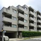 KDXレジデンス宮前平 建物画像1
