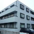 大和東コーポ 建物画像1