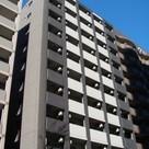 フェニックスレジデンス新横浜 建物画像1