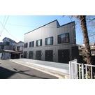 グラウンドⅣ桜木町 建物画像1