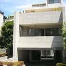 フォルム富ヶ谷リベディア 建物画像1