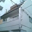 田川ビル 建物画像1