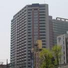 大森プロストシティレジデンス Building Image1