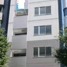 ヴェルデール白山 建物画像1