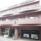 東武ハイライン戸越銀座 建物画像1