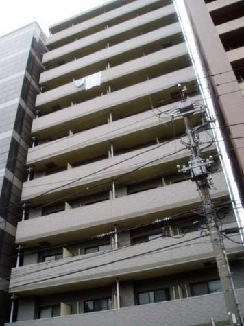 ダイホープラザ新横浜(DAIHO PLAZA SHIN-YOKOHAMA) 建物画像1