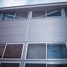 クインズ 建物画像1