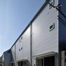 SEPTET セプテット 建物画像1