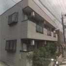 シェルム西五反田 建物画像1