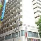 ニューライフ新宿 建物画像1