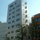 アーバンパレス東五反田 建物画像1