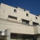 青木コーポ 建物画像1
