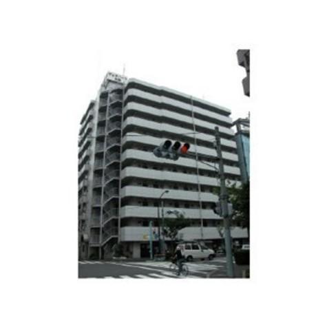 ヴェラハイツ大森 建物画像1