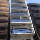 Y'Sガーデン(ワイズガーデン) 建物画像1