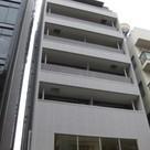 マイム麻布ビル 建物画像1