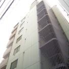 ラセーヌ奥村 建物画像1