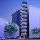ワインアパートメント 建物画像1
