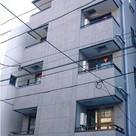 サンファースト Building Image1