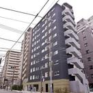 グランドコンシェルジュ藤沢 建物画像1
