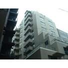 ライオンズプラザ恵比寿 Building Image1