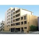 磯子南パーク・ホームズ 建物画像1