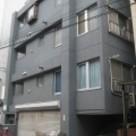 ハイムタナベ 建物画像1