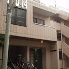 リレント目黒 建物画像1