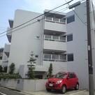 コリーヌ平町四番館 建物画像1