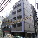 MAISON ASAKUSA G2(メゾン浅草G2) 建物画像1